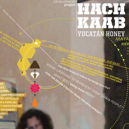 Hach Kaab Thumbnail